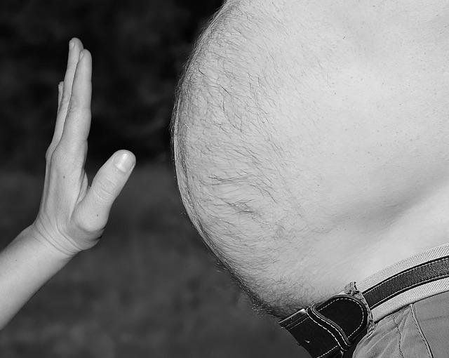 肥満 セットポイント理論 痩せる
