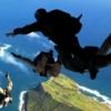 米海軍特殊部隊シールズも採用!戦場で緊張を操る呼吸法「タクティカルブリージング」