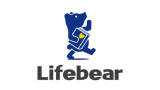 カレンダー アプリ ライフベアー lifebear