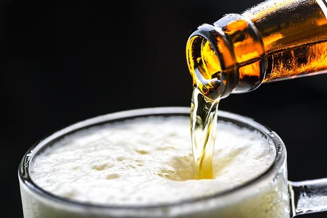 アルコール 飲酒 健康