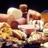 WHO(世界保健機構)監修の大規模研究「飽和脂肪酸とトランス脂肪酸は危険なのか?」