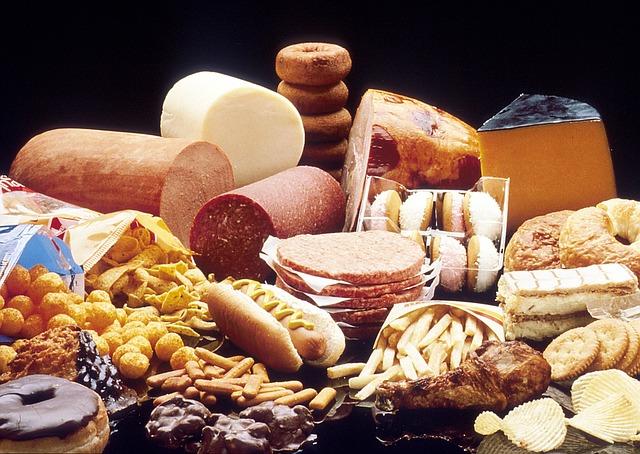 飽和脂肪酸 トランス脂肪酸 健康