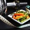 ダイエットの面倒なカロリー計算をシンプルに一瞬で済ませる「TDEE計算」
