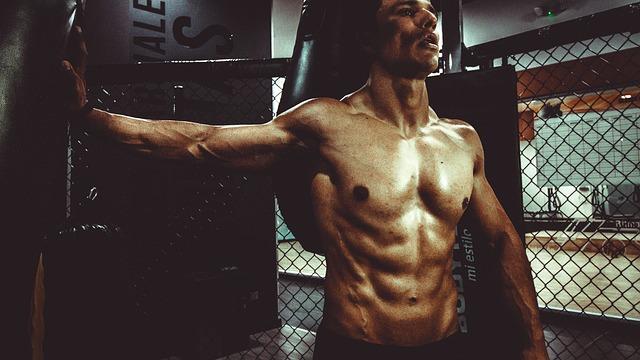 筋トレ ボリューム 頻度 筋力 筋肥大