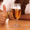 最も総死亡リスクが低くなるアルコール摂取量はなんとゼロ!という驚きのメタ分析
