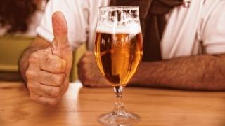酒 アルコール 総死亡率