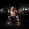 【大事なのは..】「筋力アップ」を最大限引き出すベストなトレーニング頻度は週に何回