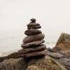 人生の質を高める「マインドフルネス」を鍛える6つのテクニック