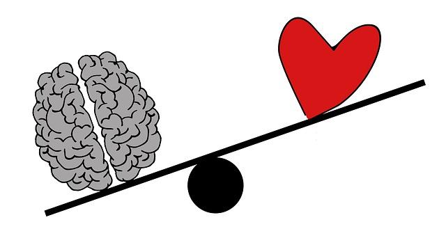 反芻思考 ネガティブ メンタル 脳