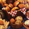 【低GIダイエット vs 高GIダイエット】太るのは本当にインスリンのせいなのか?