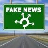 「SNSの情報はウソばっかり!」フェイクニュースが蔓延するネット社会の闇