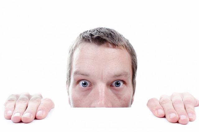不眠症な人には「ある共通点」が見られることが判明。