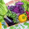 「菜食主義(ベジタリアン)」は結局、健康食なのか?科学的に検証してみた。