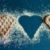 「砂糖は太りやすくなるから控えろ!」は科学的に正しいのか?