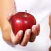 プチ断食にダイエット効果はあるのか?現時点での科学の答えが出ていた件。