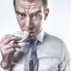 『プチ断食 入門編』大まかな種類とその健康効果を3分で知る。