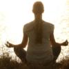 ただのメンタルトレーニングではない?瞑想がフィジカルにもたらす5つの効果