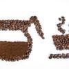 コーヒーの専門家に学ぶ「私たちがカフェインとうまく付き合うためのアドバイス」