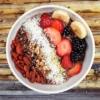 超大規模研究で明らかになった「食物繊維」の驚くべき14の健康効果
