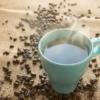 筋トレや競技のパフォーマンスを高めたいならカフェインを摂取しよう!