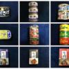全日本さば連合会のお墨付き!鯖好きならまず食べておきたいさば缶9選