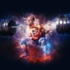 【スクワットvsレッグプレス!】筋肉に効いて競技のパフォーマンスも高めてくれるのは