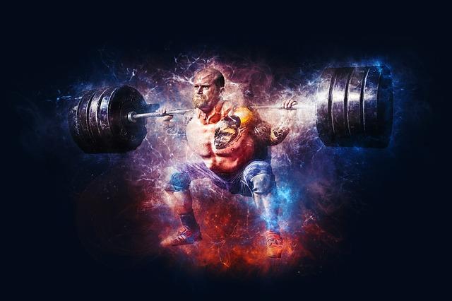 【スクワットvsレッグプレス!】筋肉に効いて競技のパフォーマンスも高めてくれるのはどっち?