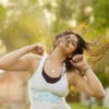 女性がホエイプロテインを飲むと体にどんな嬉しい効果があるのか?