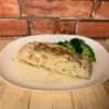 地中海風鶏むね肉のマリネ漬けを料理してみた~お肉を最も健康に食べる3つの方法~