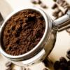 発がん性物質「アクリルアミド」はコーヒーを止めるべき理由になるのか?