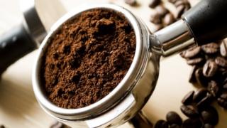 コーヒー 健康 発がん性物質