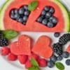 """最も健康になれる炭水化物の""""摂り方""""と""""摂取量""""が判明した件。"""