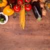 地中海式ダイエットがベースのうつ病治療に特化した食事法「SMILEs」とは?