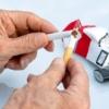 禁煙の王道「ニコチン代替療法」の効果を最大限引き出すための3つのポイント
