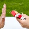 【電子タバコ vs ニコチン治療!】皮肉な禁煙バトルを制したのはどっち?!