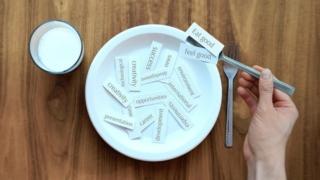 脳 栄養素 メンタル