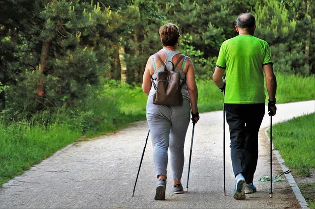 運動 エクササイズ 死亡率 健康 強度 頻度