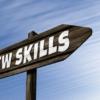 成功の重要ポイント「限界的練習」は世間が言うほどスキル上達に関係がない件。