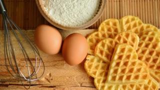 卵 何個 健康 心臓疾患 リスク