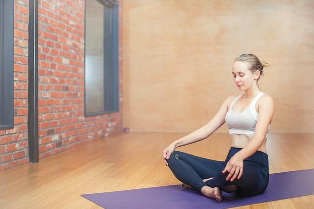 瞑想 呼吸瞑想 効果 脳