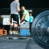 【結局アレが大事】筋トレは週3でも週6でも同じくらい筋力アップ&筋肥大するらしい。