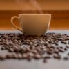 運動パフォーマンスを高めるためのカフェイン総まとめ!効果があるのは有酸素運動か筋