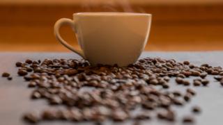 コーヒー 筋トレ 有酸素 効果
