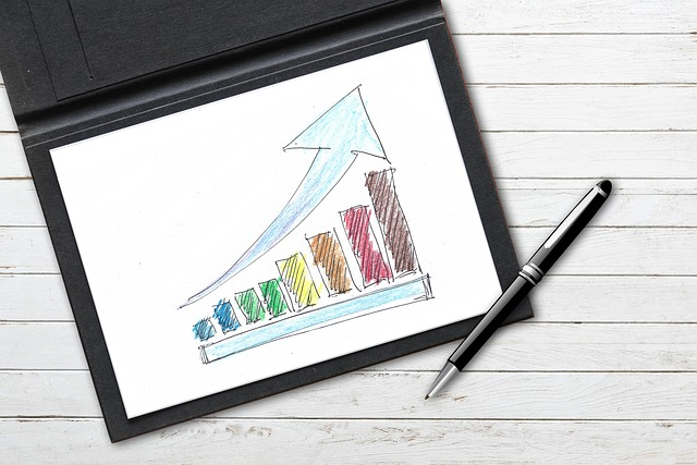 アンブレラレビュー 統計 メタ分析