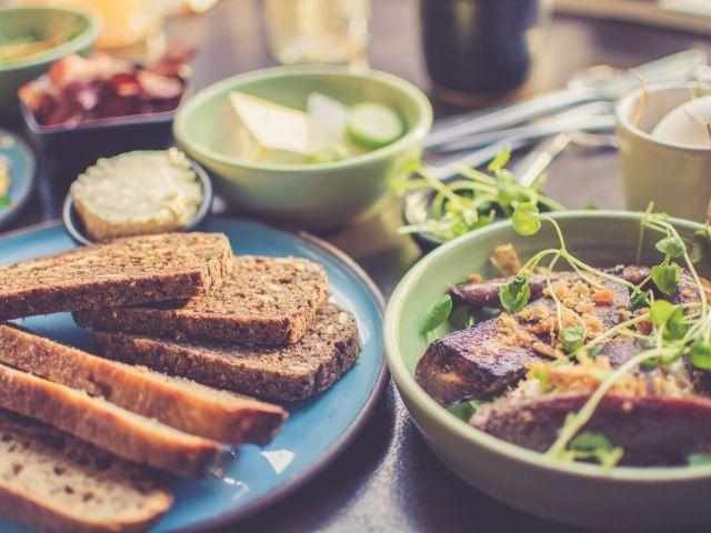 プチ断食、地中海食、パレオダイエット…人はどれを好んで選びどんな体型の変化があるのか?