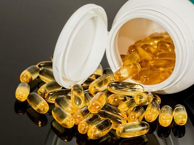 ビタミンDサプリのがん・心血管疾患リスク予防効果が質の高い実験で否定されたみたいだ