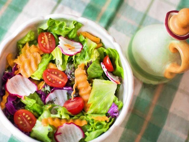 医師による心臓血管に健康な食事ガイド ~3つのダイエット・食品群ガイドライン~