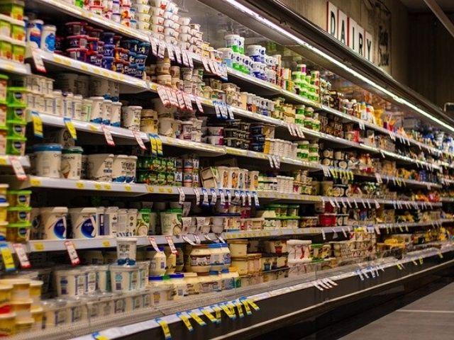 乳製品は【赤肉や加工肉ほど体に悪くはないけど...】という微妙な研究結果