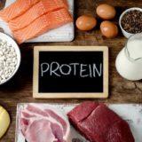 【最新のトレーニング科学を総まとめ】筋トレの効果を最大化する一日の体重当たりたんぱく質摂取量とタイミングのすすめ