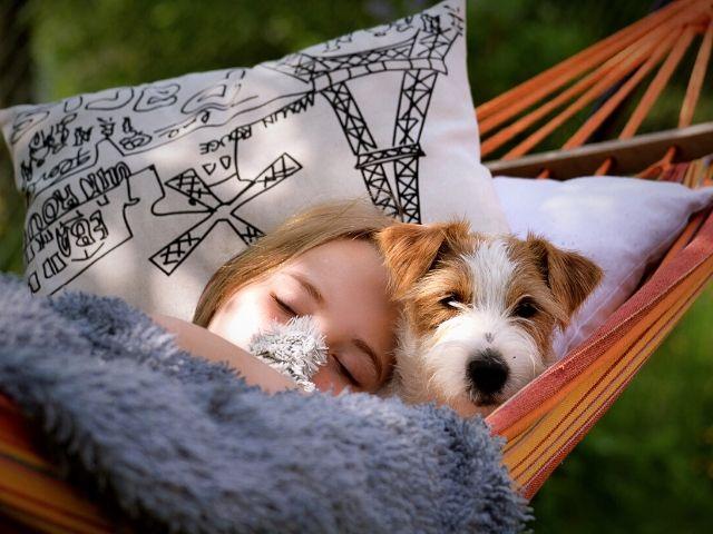 全8問!日中の眠気から睡眠障害の可能性まで汎用性抜群な診断テスト「エプワース眠気尺度(ESS)」